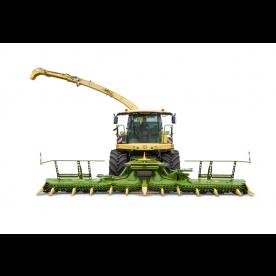 Big X 680-780-880-1180