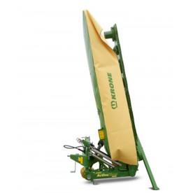 Cositoare posterioara purtata Krone Model ActiveMow R 240